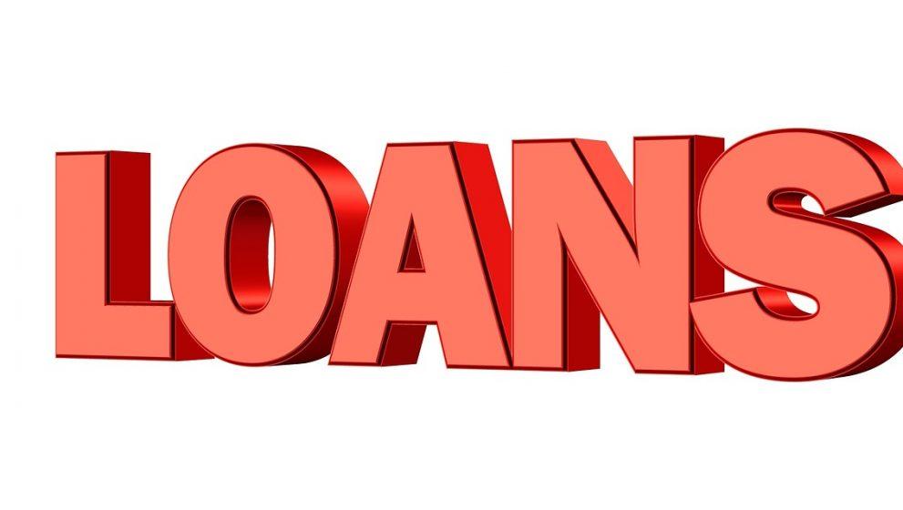 Sådan finder du en usikret gæld konsolidering lån i mursten og mørtel verden
